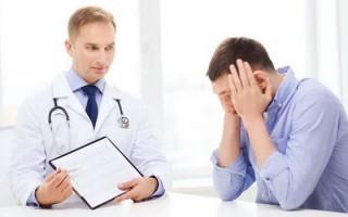 Как правильно лечить полинейропатию после химиотерапии
