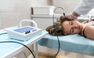 Как проводится ЭХО ЭГ головного мозга, показания для процедуры, подготовка