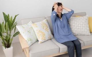 Дисциркуляторная энцефалопатия: симптомы, причины, способы лечения