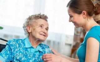 Сенсорная афазия: причины, симптомы, лечение