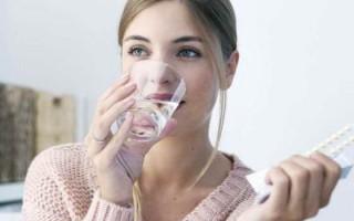 Лечение атеросклероза сосудов головного мозга — проверенные препараты