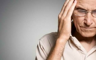 Парализация левой стороны при инсульте – прогнозы, лечение и возможные последствия