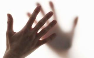 Особенности развития фантомных болей
