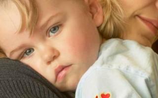 Идиопатическая эпилепсия: причины появления, особенности лечения