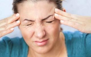 Микроинсульт: симптомы и лечение патологического процесса