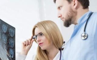 Миопатия Эрба: причины, симптомы, лечение