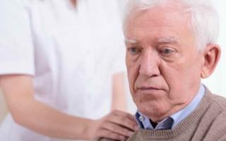 Возможные последствия инсульта, сколько живут после болезни