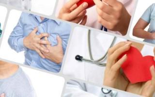 Профилактика инсульта: выбор действенных методов