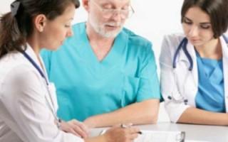 Генерализованная эпилепсия: что это, симптомы и лечение