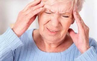 Тромб в голове – от чего может возникнуть и как избежать последствий