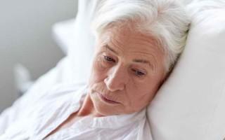 Что такое дисциркуляторная энцефалопатия 2 степени и можно ли ее вылечить