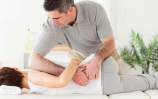 Мануальная терапия при грыже поясничного отдела позвоночника: советы врачей