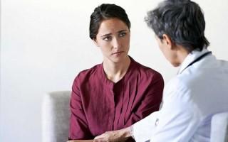 К какому врачу обратиться для лечения бессонницы