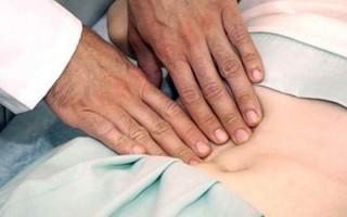Как определить грыжу позвоночника: симптомы и инструментальные методики