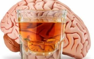 Алкогольная эпилепсия: причины, симптомы, лечение