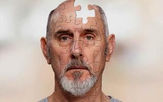 Болезнь Альцгеймера: диагностика и основные ее методы лечения