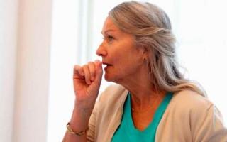 Причины возникновения и лечение кисты прозрачной перегородки головного мозга