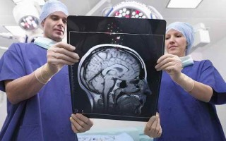 Рассеянный склероз – причины заболевания, симптомы, прогноз