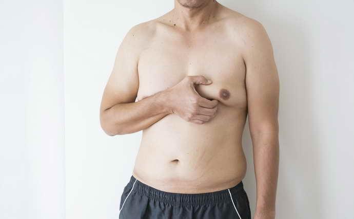 Аденома гипофиза у женщин и мужчин симптомы