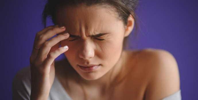 Симптомы аденомы гипофиза, причины появления и лечение