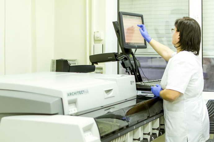 аневризма головного мозга обследование перед операцией