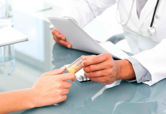 аномалии развития головного мозга лечение таблетками
