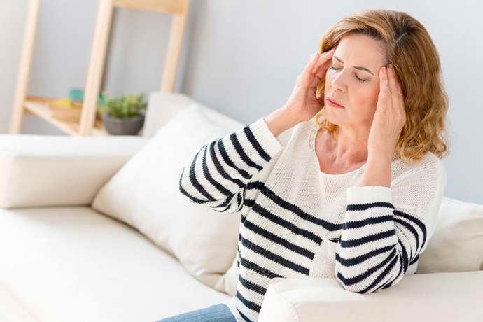 атеросклероз магистральных сосудов головного мозга симптомы