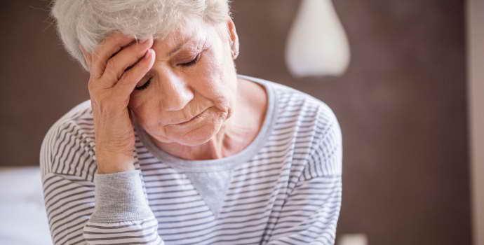 Как распознать и победить атеросклероз в магистральных сосудах головного мозга
