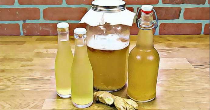 Лечебная вода от атеросклероза