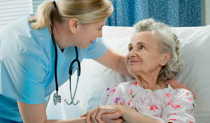 Психосоциальные немедикаментозные методы лечения альцгеймера