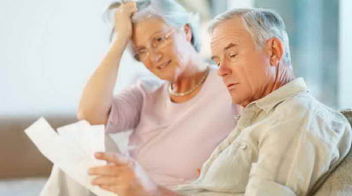 обследование на альцгеймер