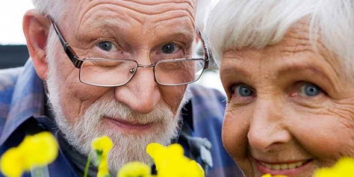 как жить с болезнью Паркинсона