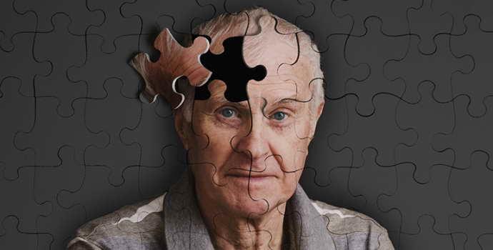 Как увеличить продолжительность жизни при болезни Паркинсона