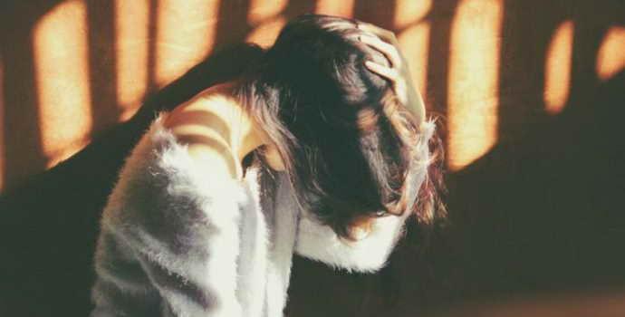 Отличия мигрени от головной боли, вызванной другими болезнями