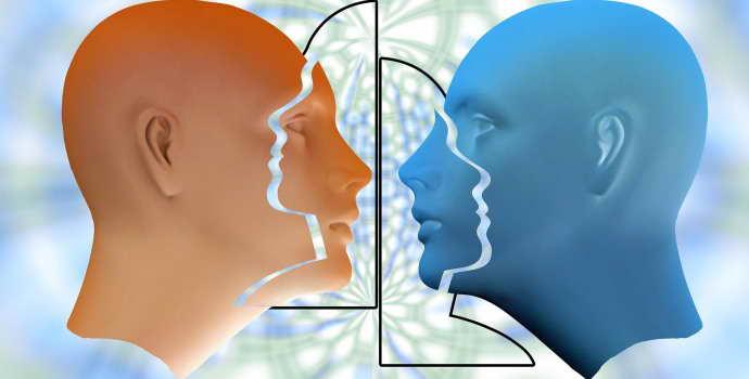 Отличие болезни Альцгеймера от болезни Паркинсона