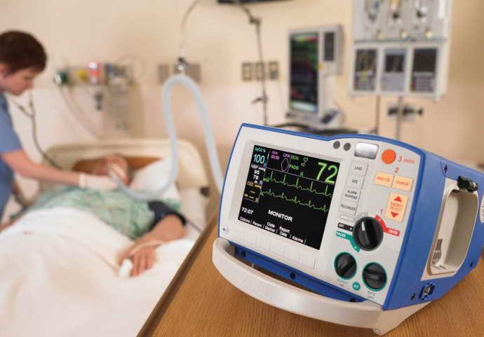 диабетическая энцефалопатия прогноз