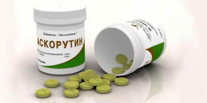 диабетическая энцефалопатия лечение