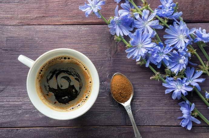 кофе и диета при атеросклерозе сосудов головного мозга и шеи