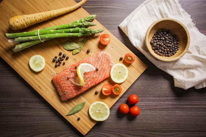 диета при рассеянном склерозе в чем заключается