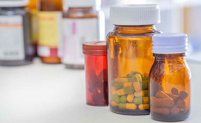 диета при рассеянном склерозе лечение