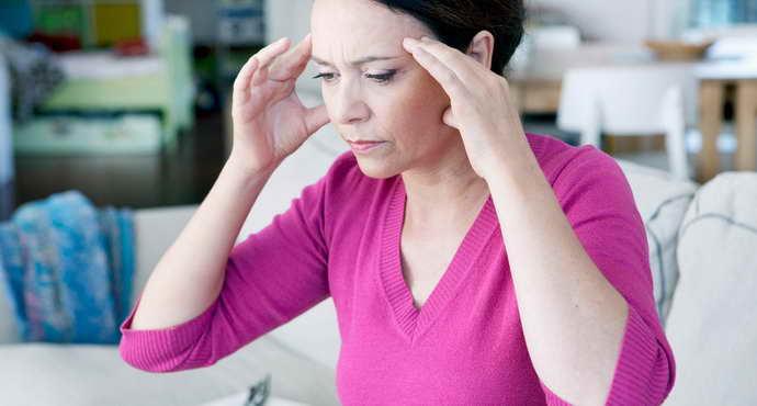 диета при рассеянном склерозе симптомы