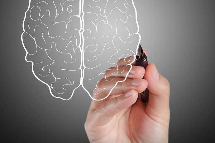 Сосудистая энцефалопатия головного мозга