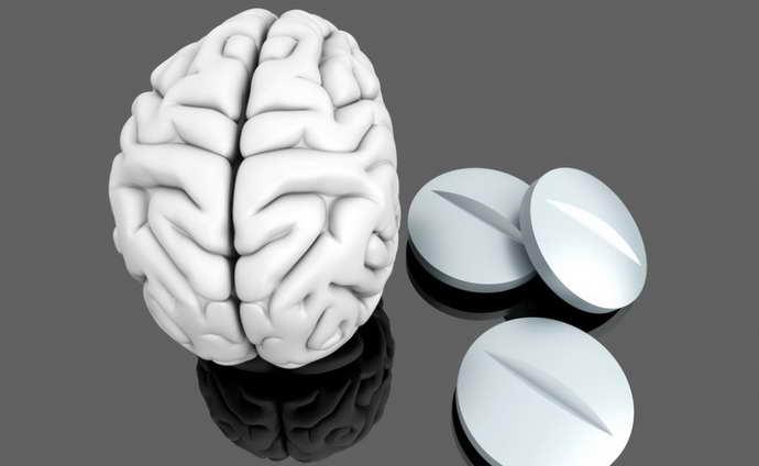 Чтобы дисциркуляторная энцефалопатия головного мозга поддавалась эффективному лечению
