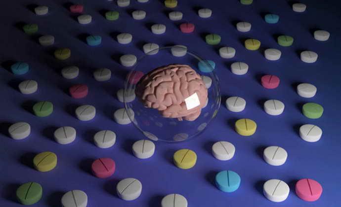 Процедура ЭЭГ относится к электрофизиологии
