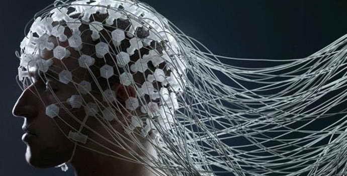 ЭЭГ головного мозга: принцип проведения, советы врачей