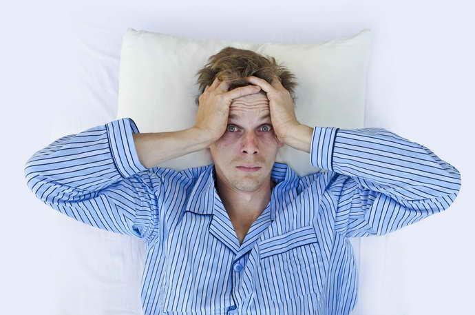 насколько безопасно ЭЭГ с депривацией сна