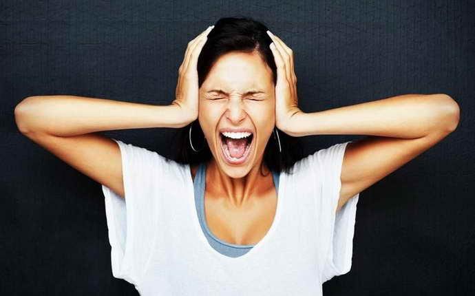 ЭЭГ с депривацией сна противопоказания