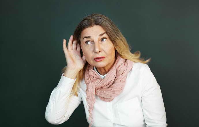 энцефалит головного мозга симптоматика