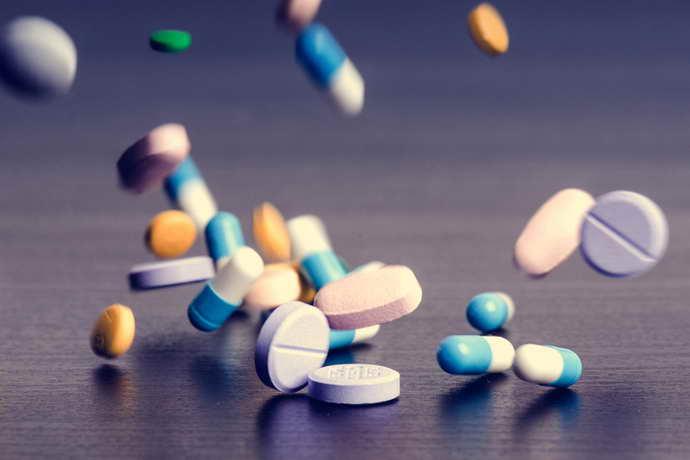 энцефалопатия беременных лечение