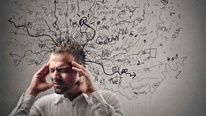 Прогноз и возможные последствия энцефалопатии
